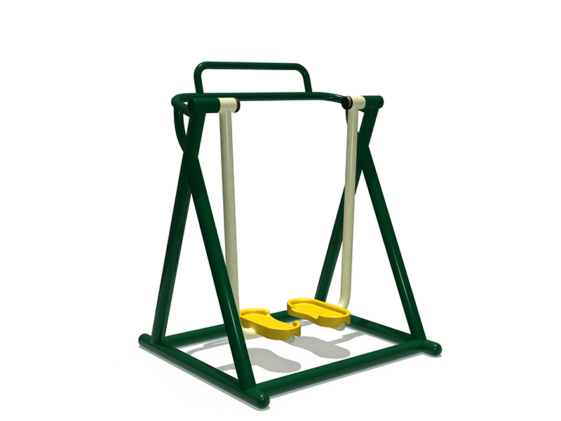best outdoor fitness equipment body exercise equipment made in china for sale
