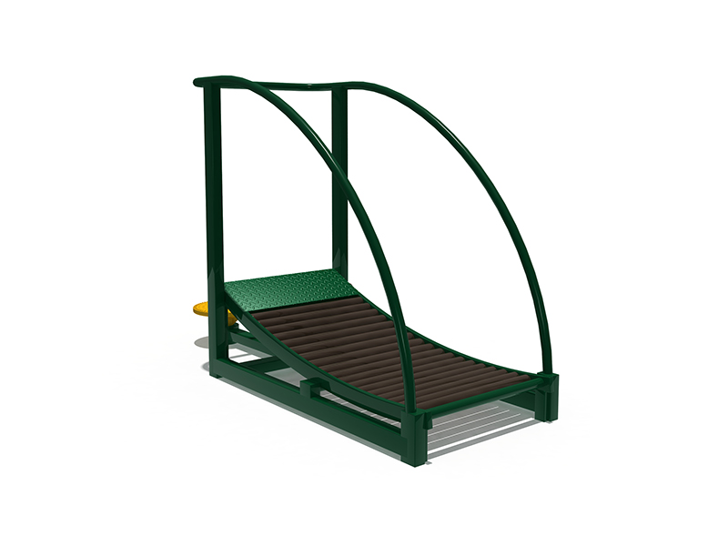 safety fitness playground equipment