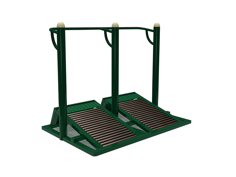 2020 Top quality Outdoor Fitness Equipment with good price for sale