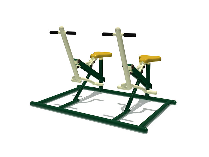dream garden zag fitness manufacturer