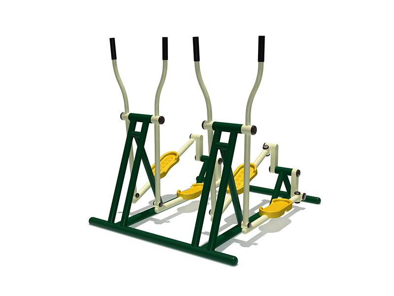 dream garden fitness stretching equipment manufacturer