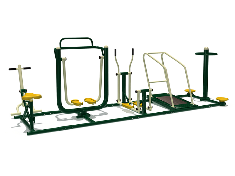 dream garden playground pull up bar manufacturer
