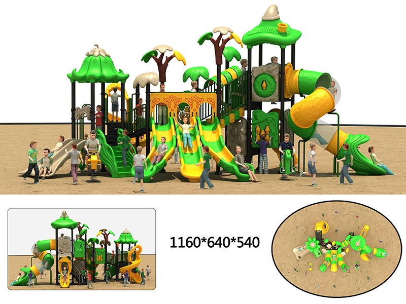 dream garden where to buy used playground equipment trader
