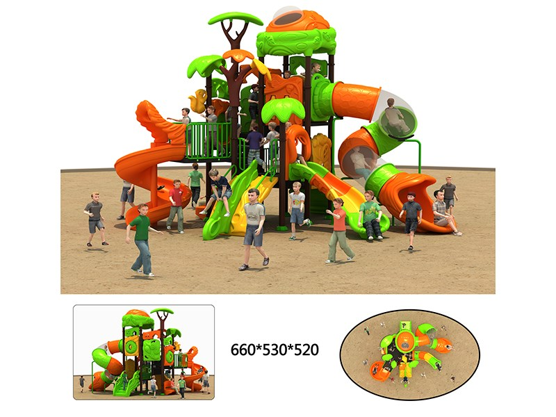 dream garden outdoor plastic play tunnels trader
