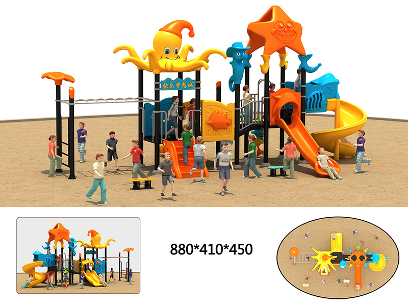 dream garden church playground equipment trader