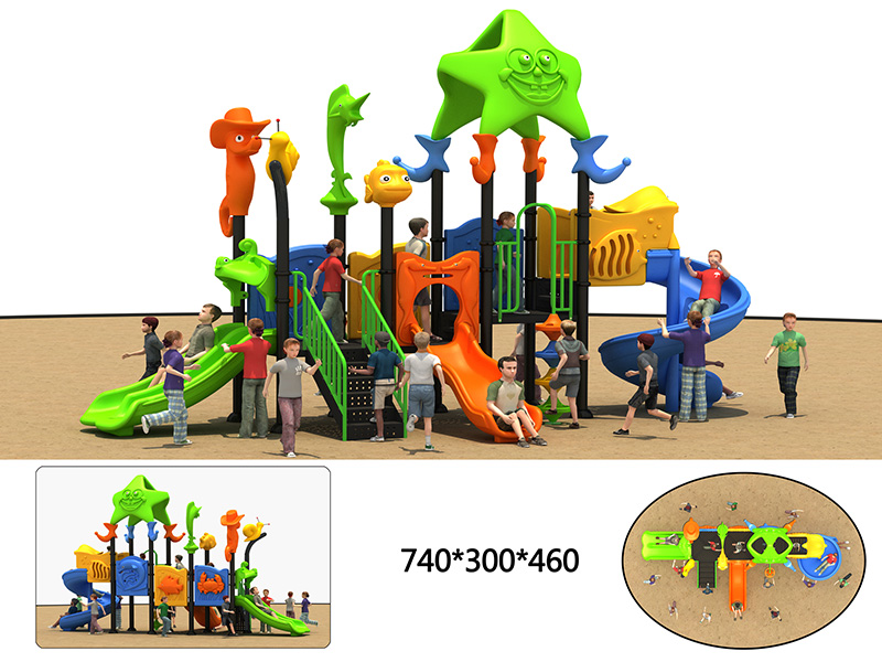 dream garden playground equipment trader