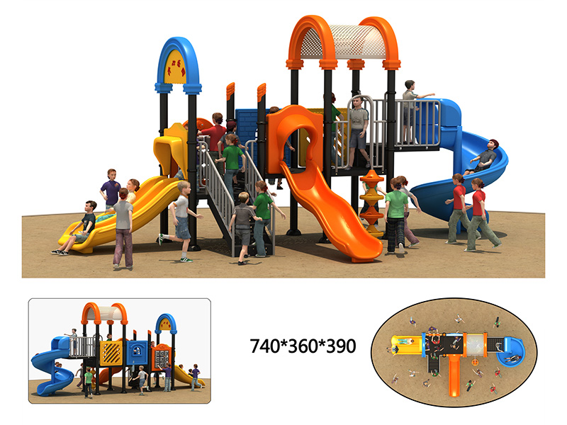 dream garden bluegrass playgrounds inc customized