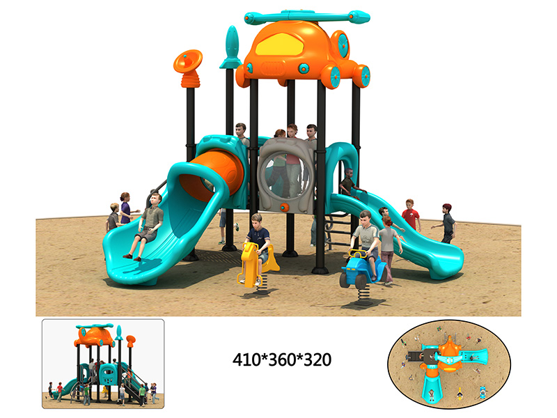 dream garden playground rochester ny customized