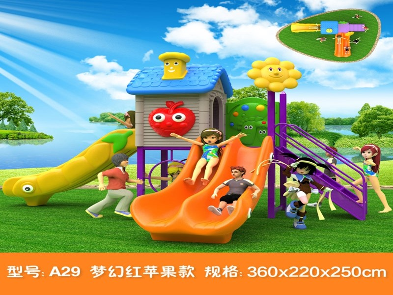 dream garden playground equipment oklahoma manufacturer