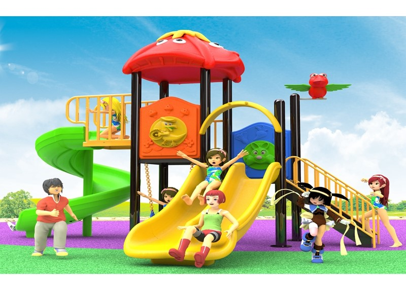 dream garden special needs playground equipment wholesaler