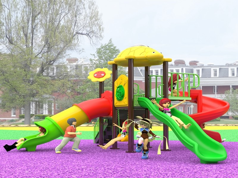 dream garden types of playground wholesaler