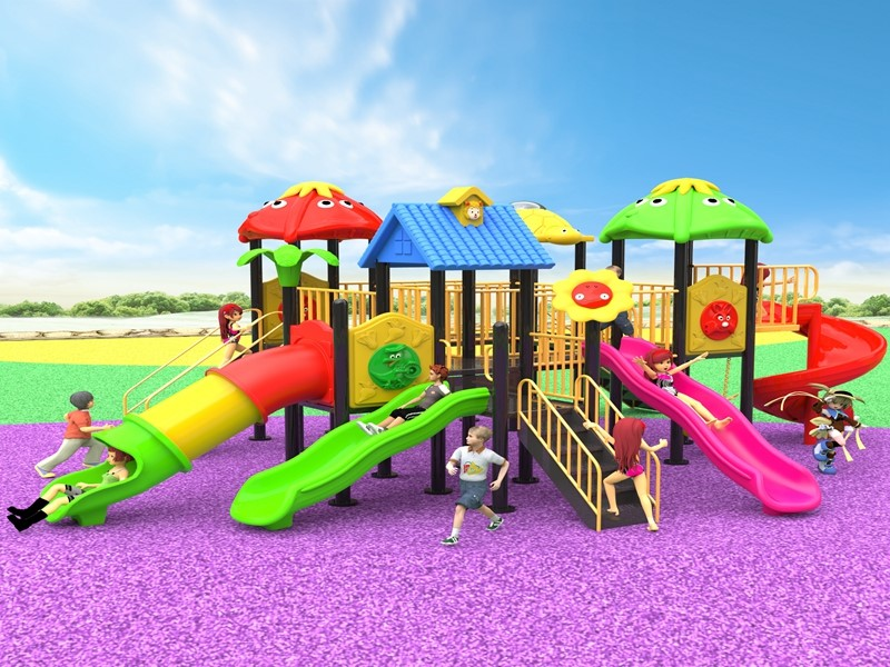 dream garden playground grants wholesaler
