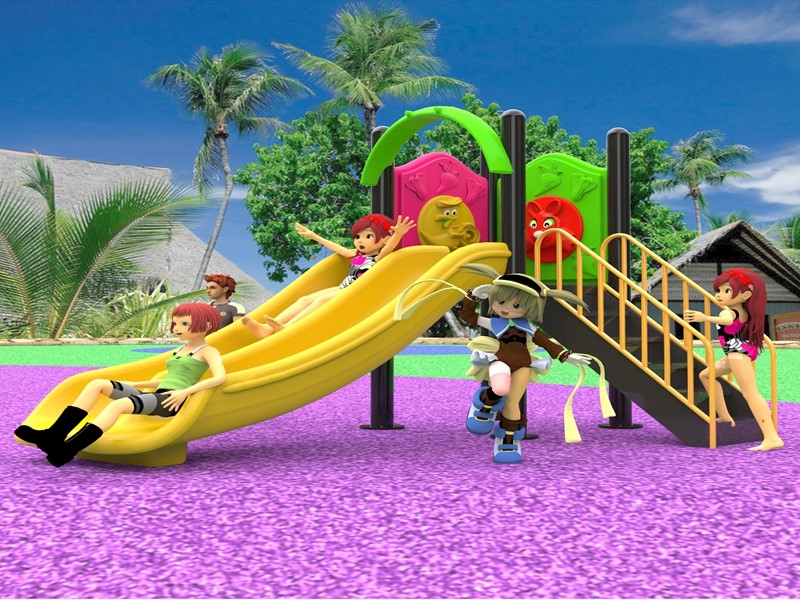 dream garden creative systems playgrounds wholesaler