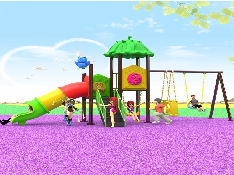 dream garden commercial grade playground equipment wholesaler
