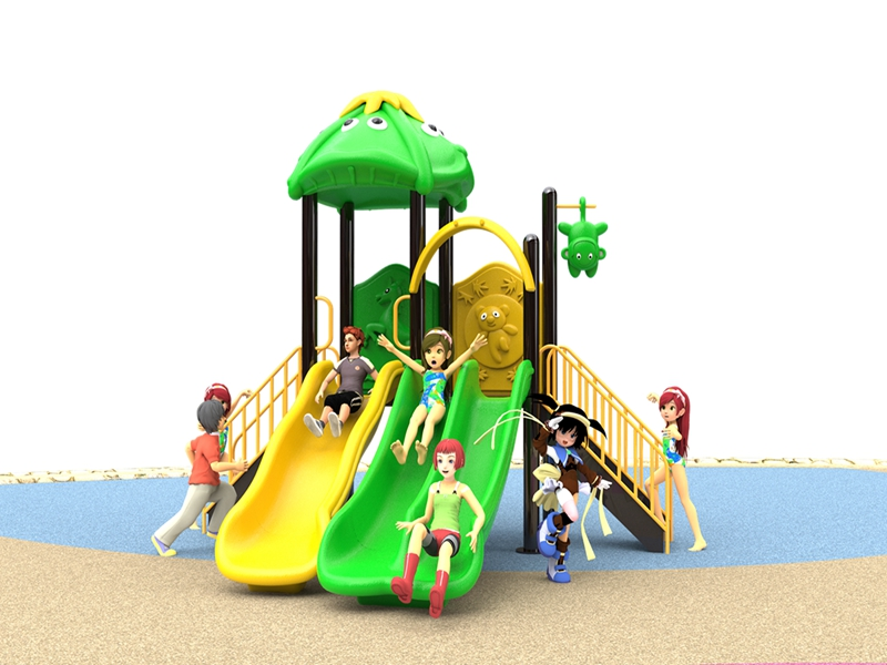 dream garden outdoor playsets for small yard wholesaler