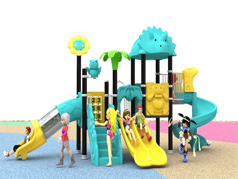 dream garden american park and play wholesaler