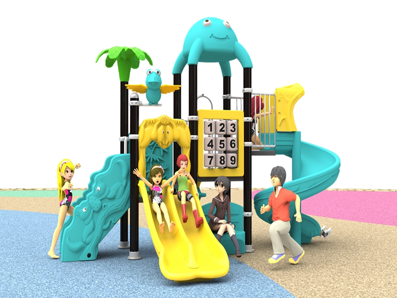 dream garden grants for playground equipment wholesaler