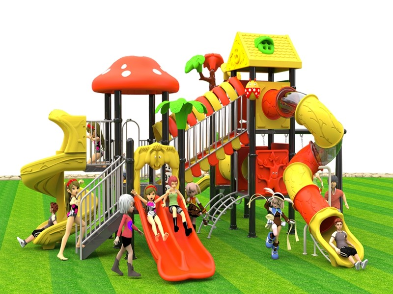 dream garden gorilla playset accessories wholesaler