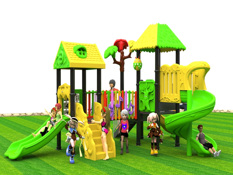 dream garden gorilla play sets wholesaler