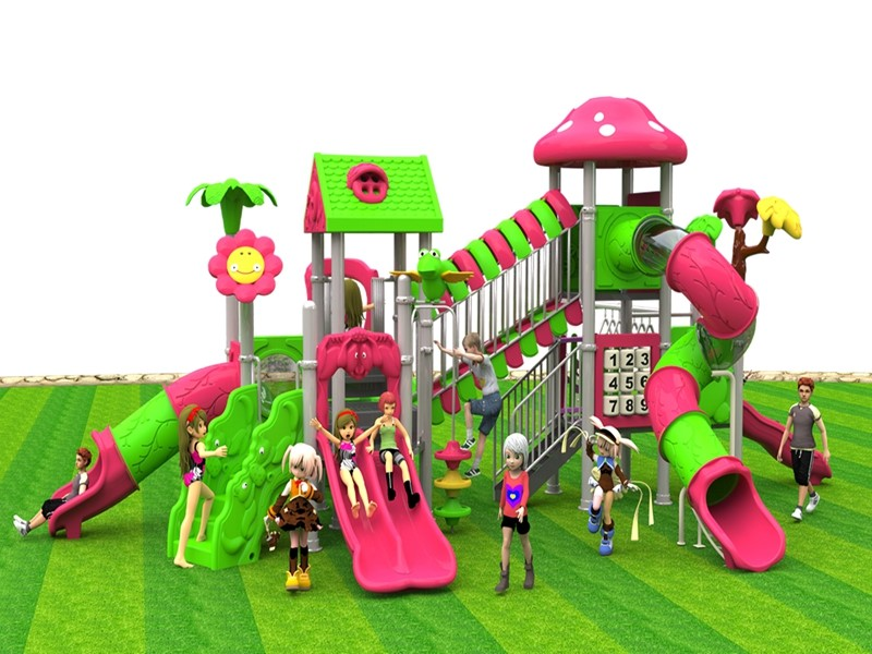 dream garden jungle gym wholesaler