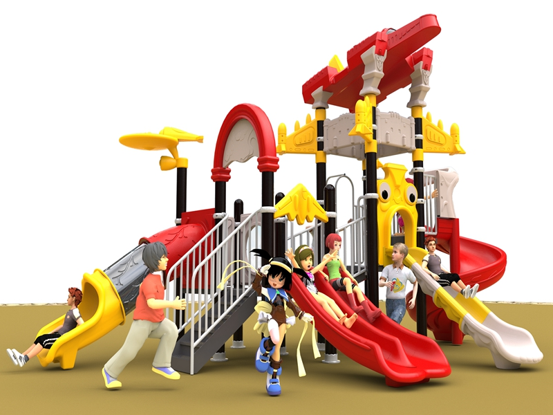 dream garden where to buy used playground equipment supplier