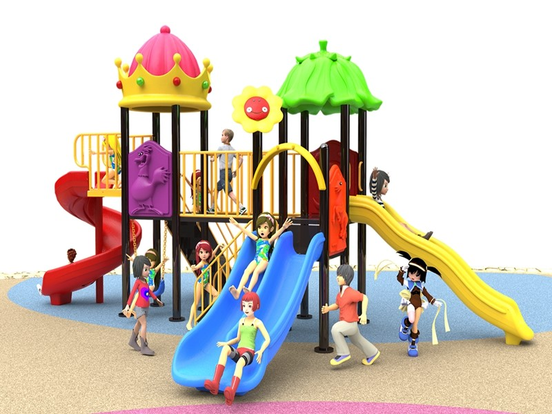 dream garden playground canopy supplier