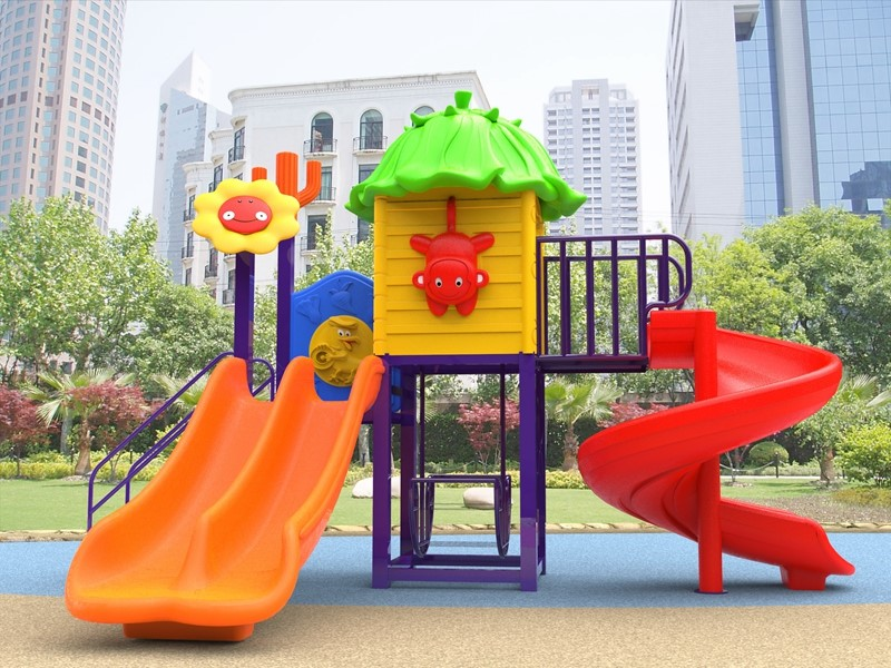dream garden kaplan outdoor playground equipment supplier