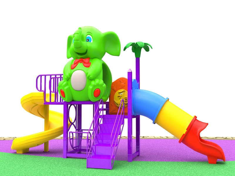 dream garden playset supplier