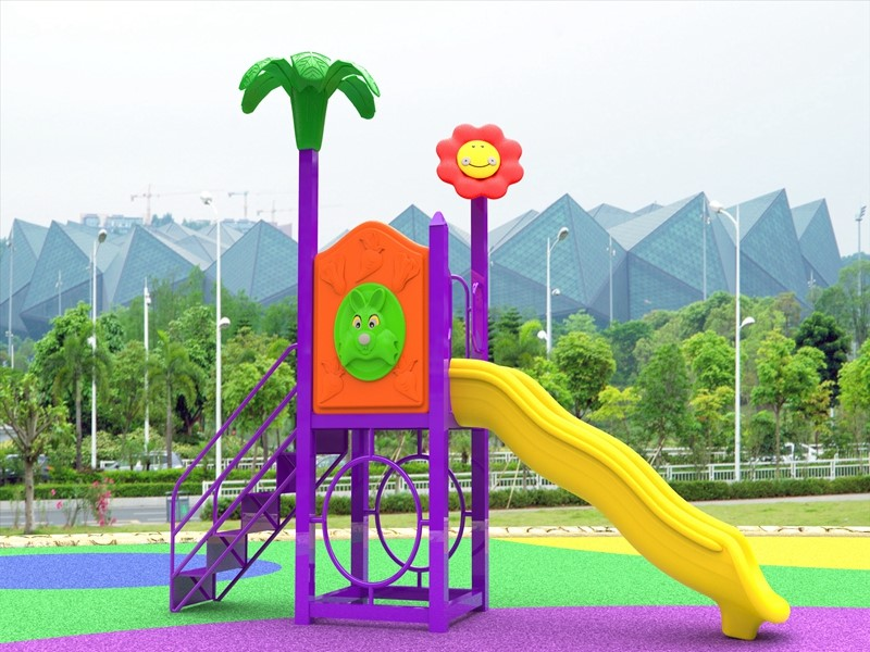 customized playground equipment , new arrival fun children outdoor playground