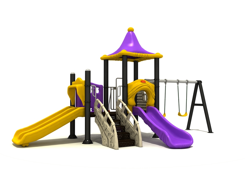 dream garden outdoor playground equipment manufacturers trade company