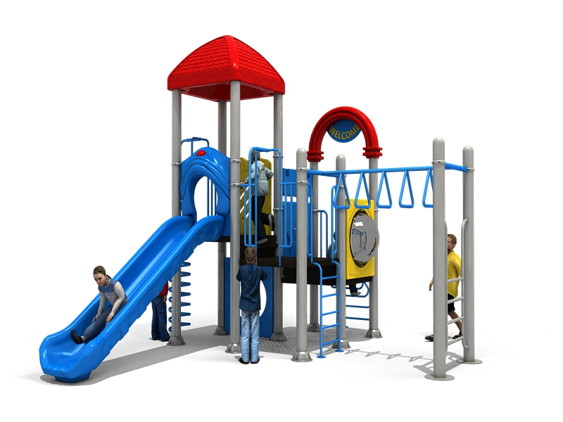 dream garden where to buy used playground equipment trade company