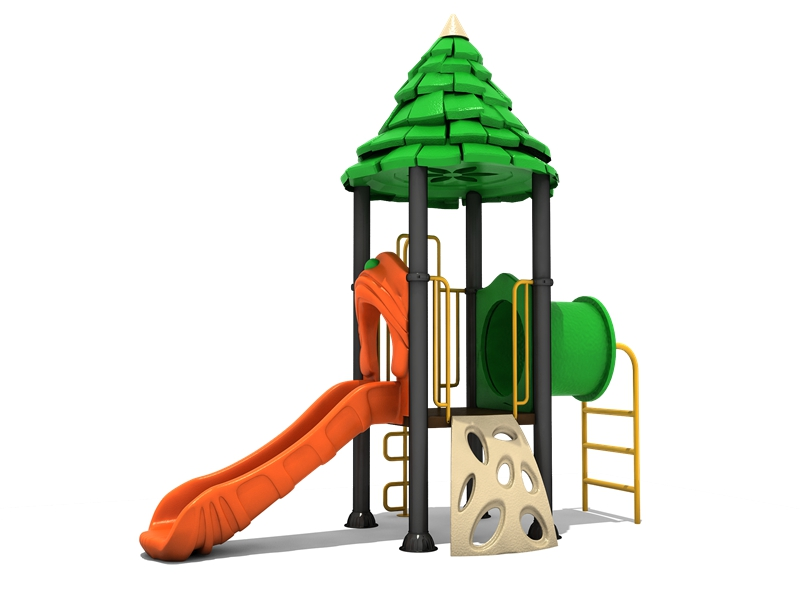 dream garden outdoor play structures trade company