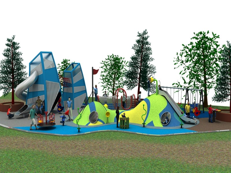 dream garden playground shade structures trade company