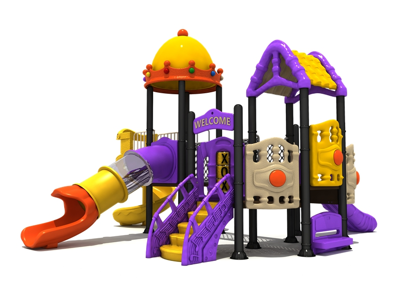 dream garden playgrounds for sale trade company