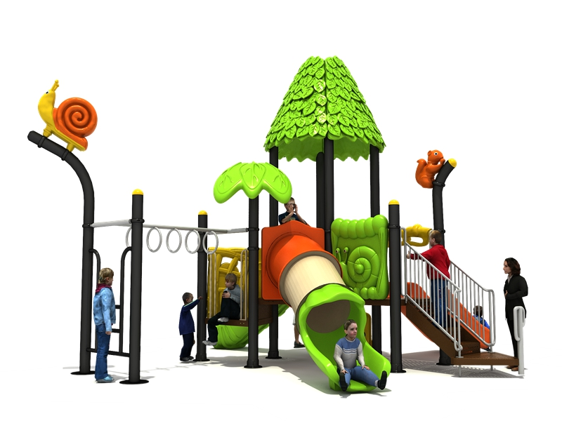 dream garden playground games for kids trade company