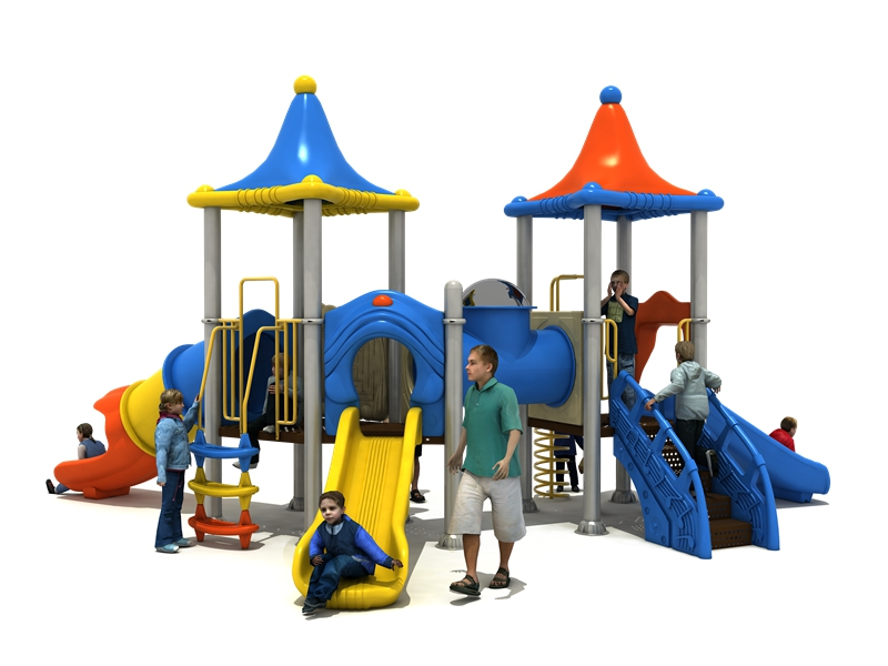 dream garden playground manufacturers trade company
