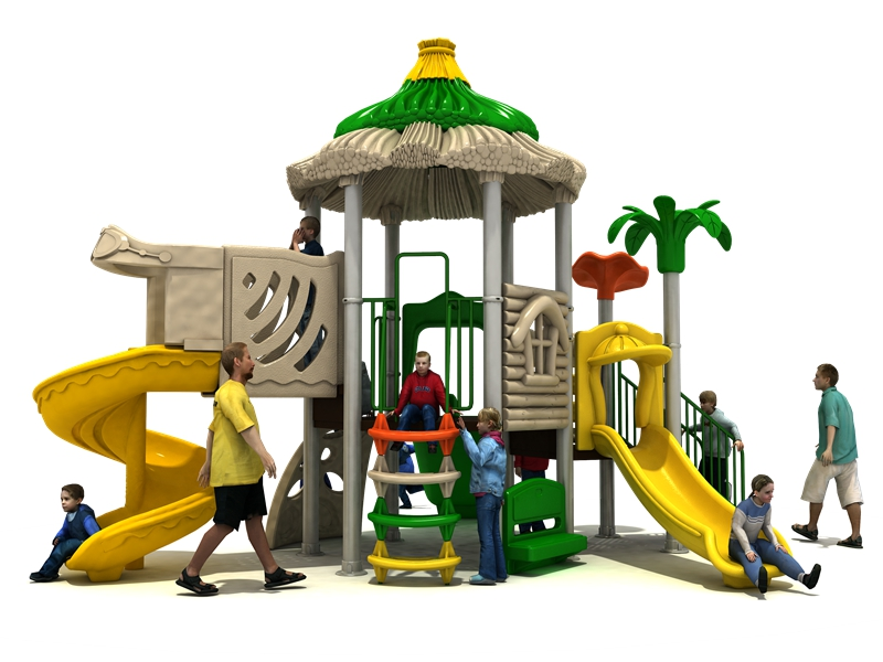 dream garden nuplay playground mulch trade company