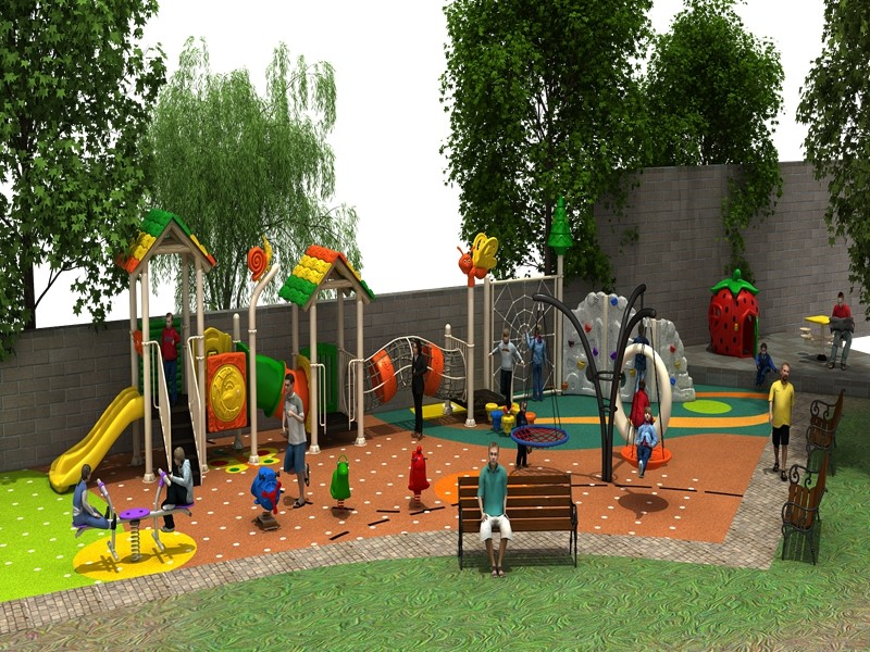 dream garden best quotes playground trade company
