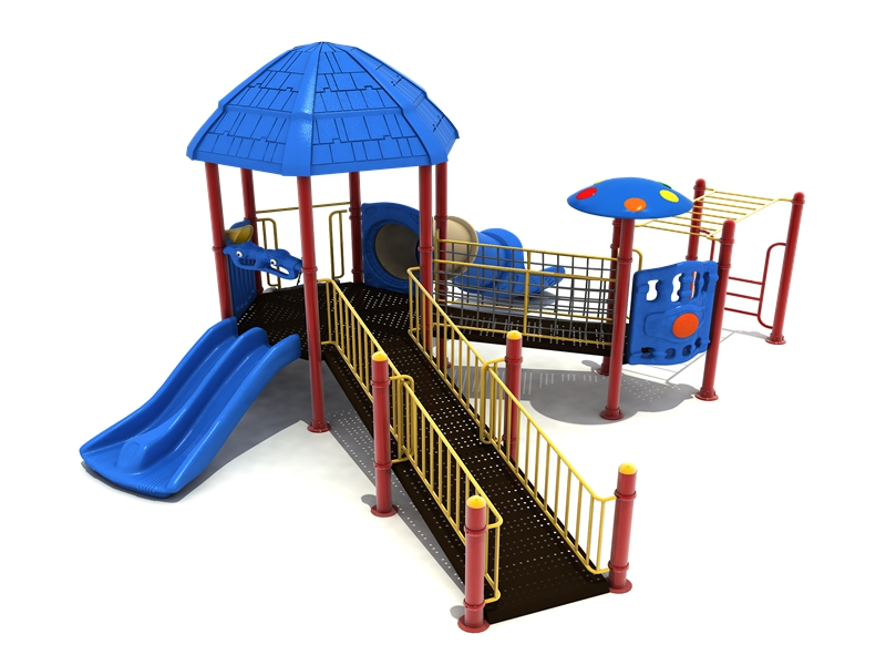 dream garden outdoor playsets for small yard trade company