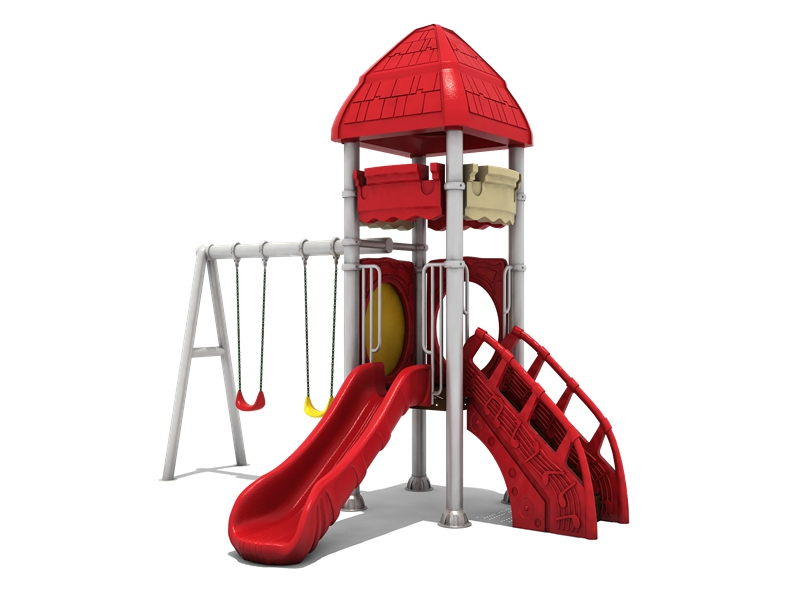 dream garden playground equipment for home u trade company