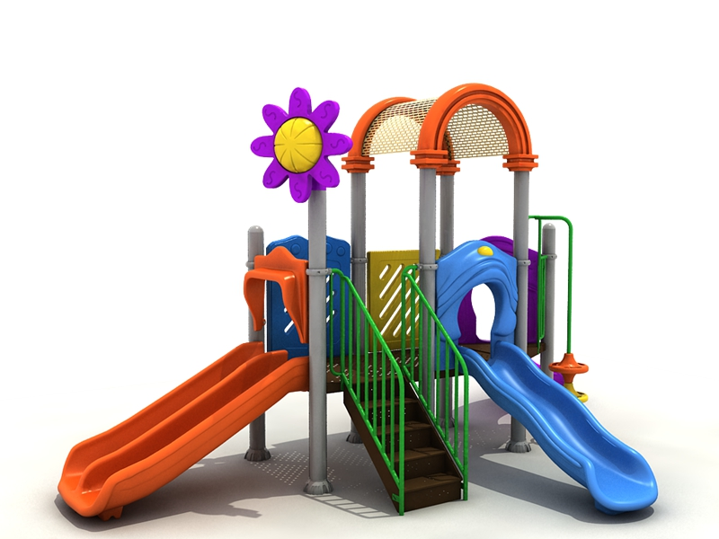dream garden playground plans trade company