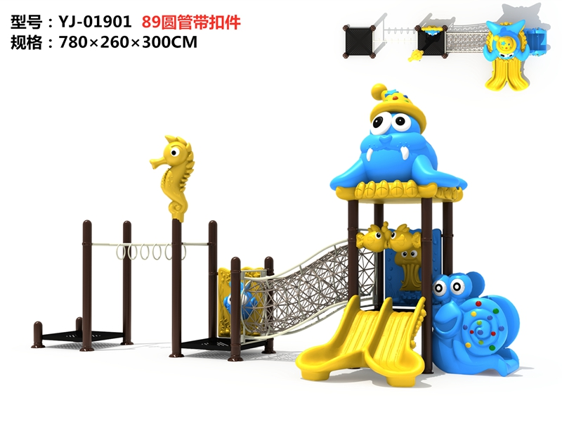 dream garden bluegrass playgrounds inc factory
