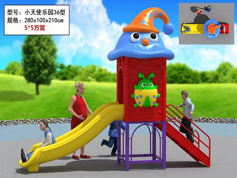 dream garden cedar playsets made in china