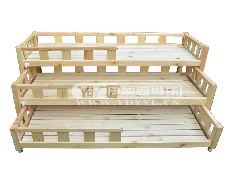 dream garden playground bed trade company