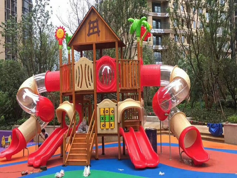dream garden play equipment for sale