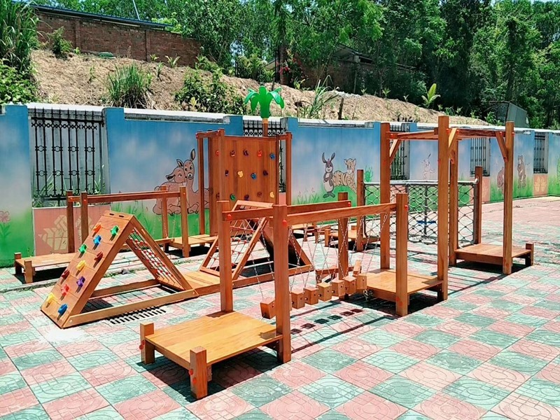 dream garden Deluxe Toddler Playset Delivers Hours of Pretend Play