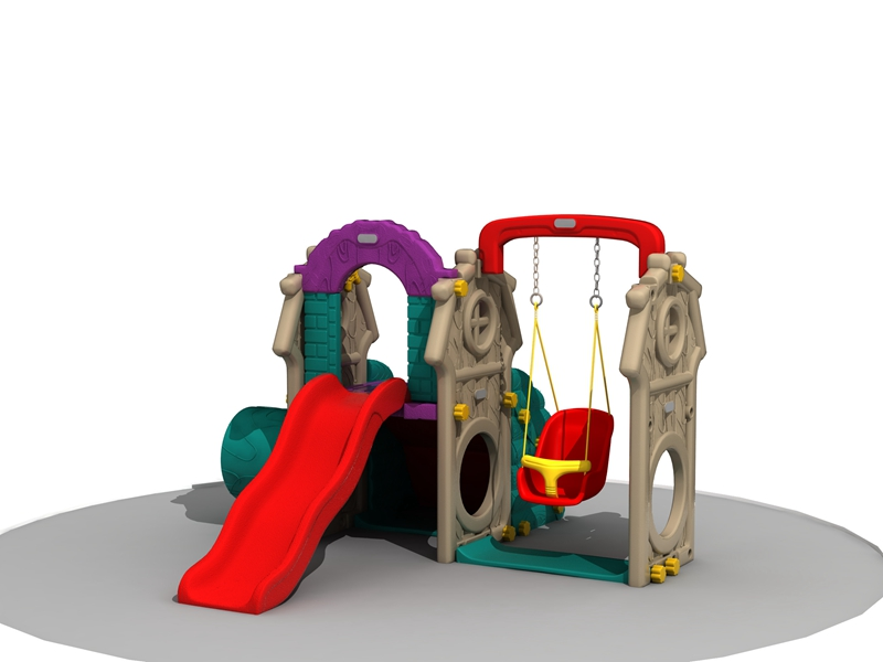 dream garden commercial grade swing sets