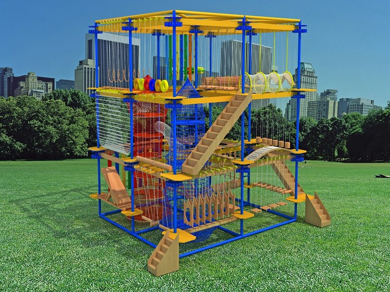 dream garden indoor playground melbourne