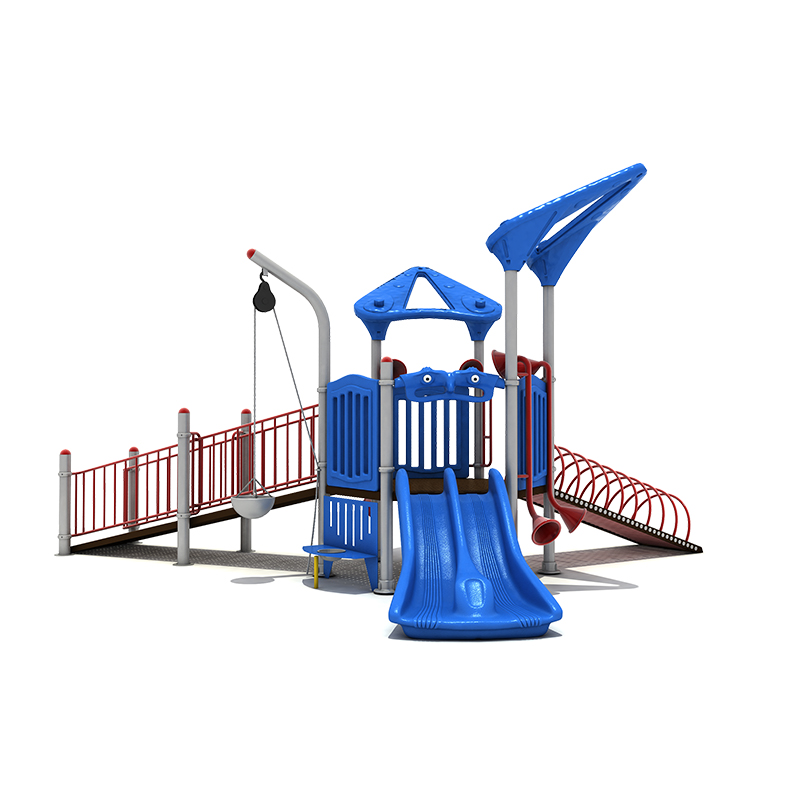 kids play playground sale